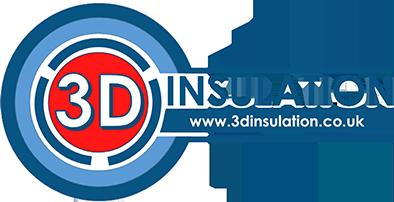 3D Insulation Ltd